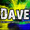 Dave Ayers 2009