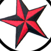 Evil Star Logo
